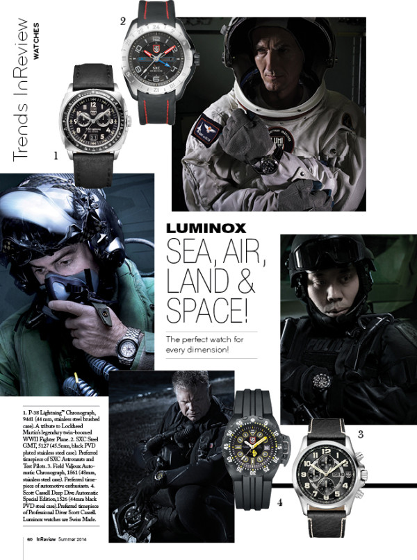pg58_IR_JCK Trend Luminox Pages 1.13