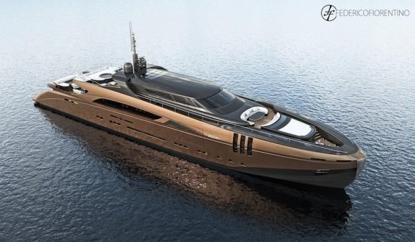 Federico-Fiorentino-Superyacht-Concept-The-Belafonte-3-e1417246724286