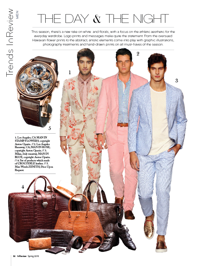 Trend-Pages-spring3