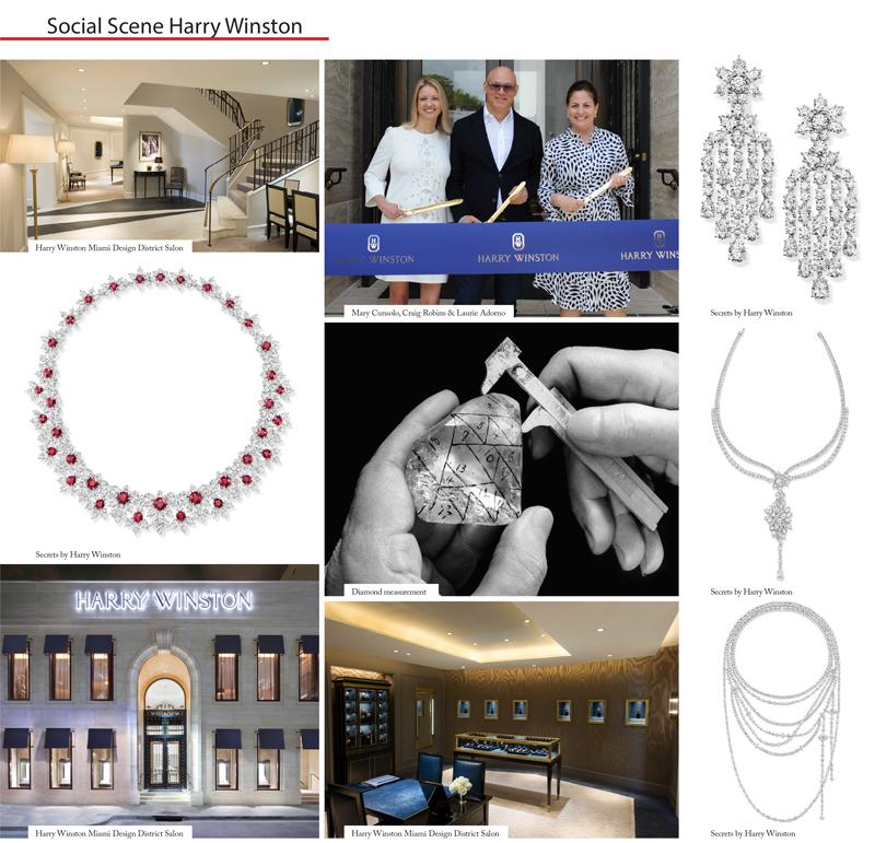 social-scene-harry-winston-in-review