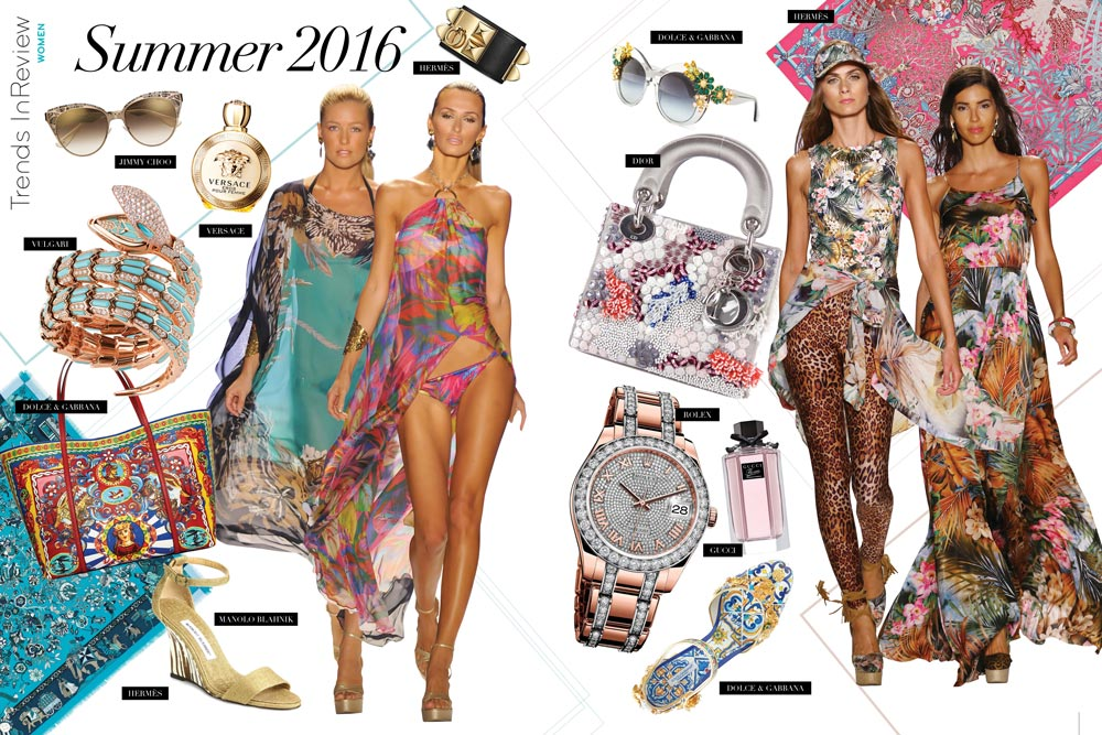 Fashion-Trends-summer-2016