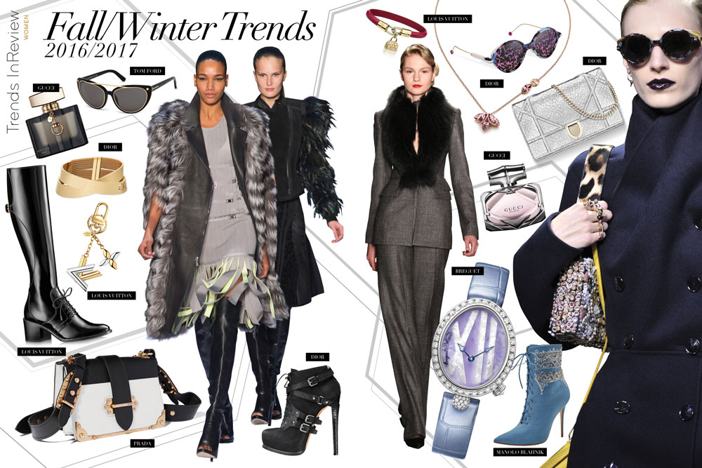 trends_winter2016-2017