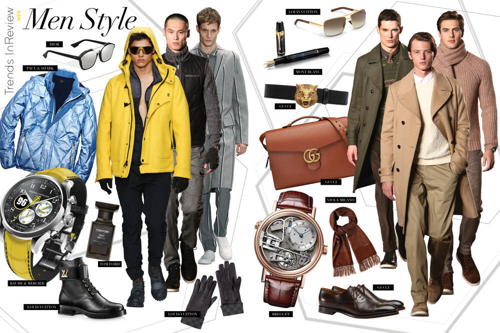trends_winter2016-20173