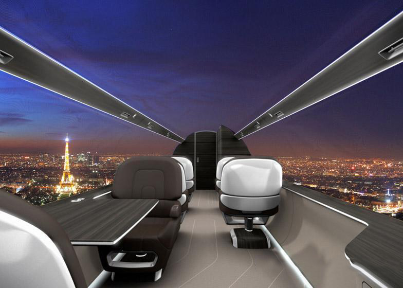 Ixion-windowless-jet-by-Technicon_dezeen_784_8