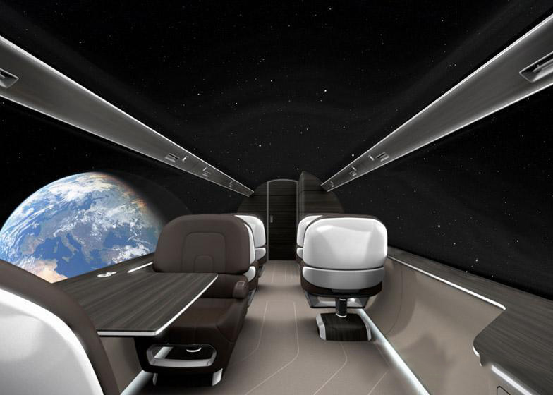 Ixion-windowless-jet-by-Technicon_dezeen_784_9