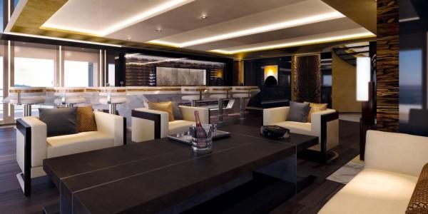 Lounge_01-1024x512
