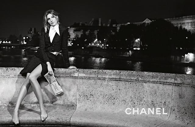 chanel-pret-a-porter-2014-15-ad-campaign-011