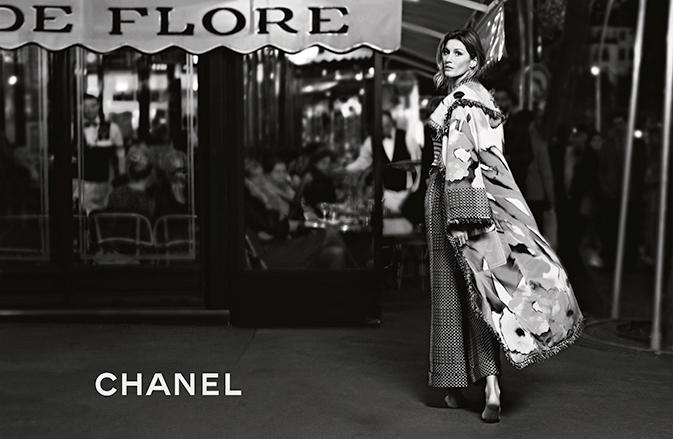 chanel-pret-a-porter-2014-15-ad-campaign-03