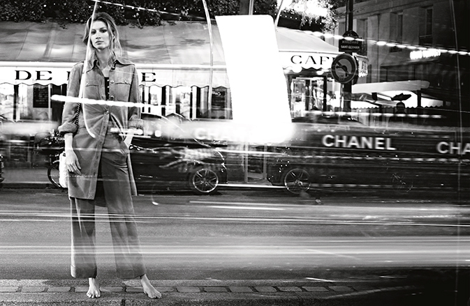 chanel-pret-a-porter-2014-15-ad-campaign-05