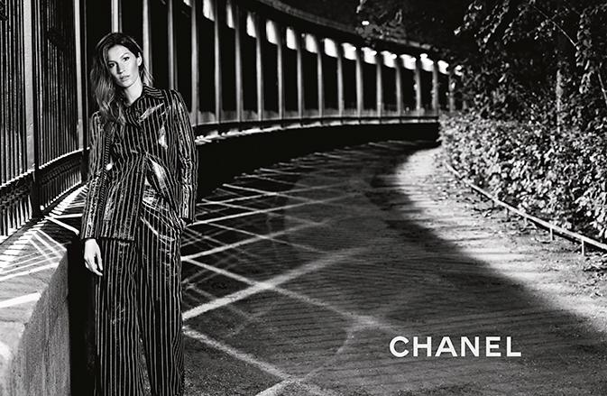 chanel-pret-a-porter-2014-15-ad-campaign-06
