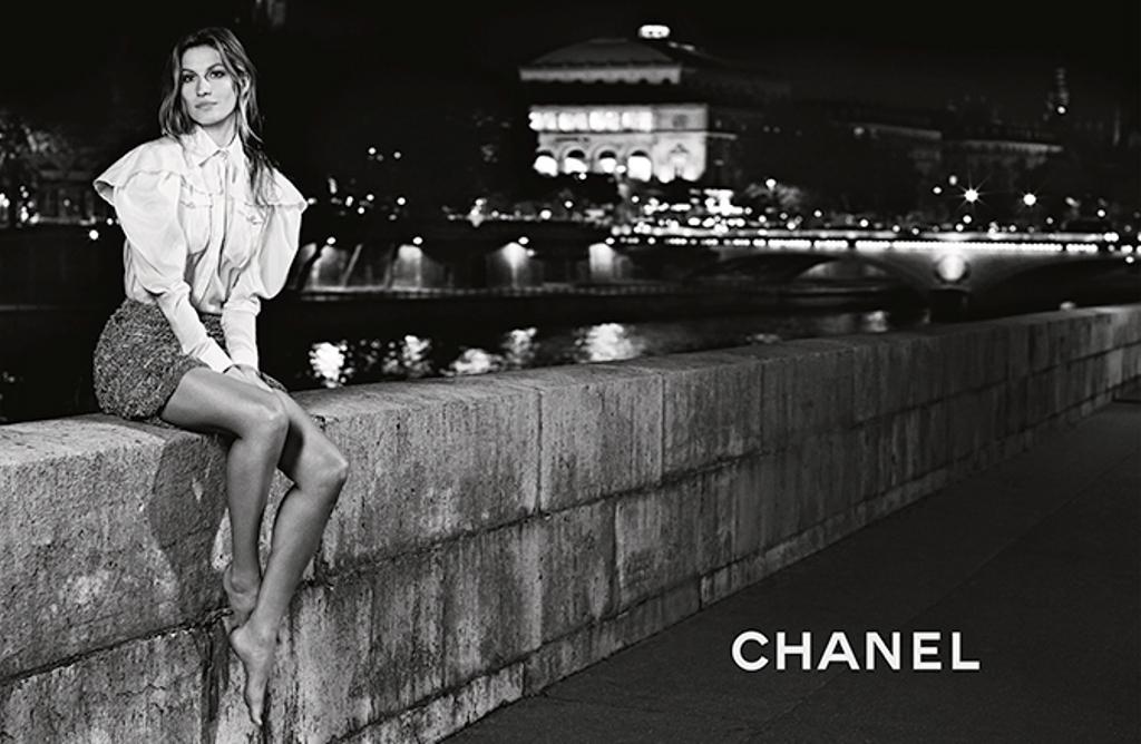 chanel-pret-a-porter-2014-15-ad-campaign-10