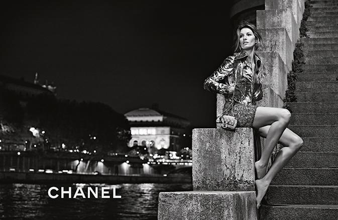 chanel-pret-a-porter-2014-15-ad-campaign-11