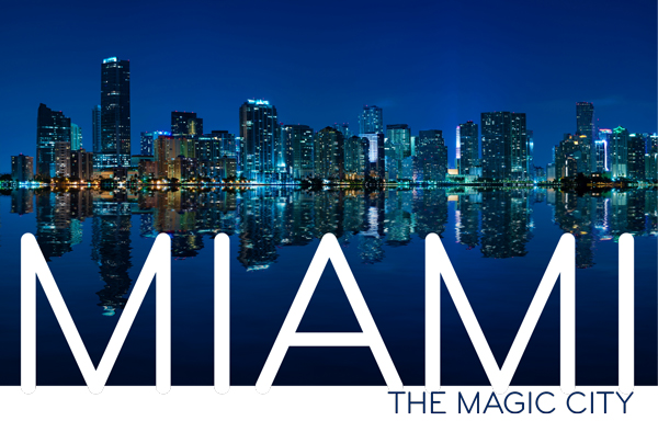 miami-the-magic-city-1