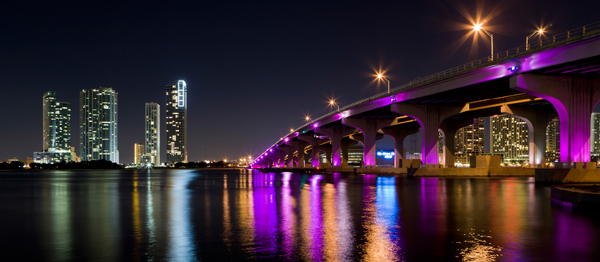 miami-the-magic-city-2