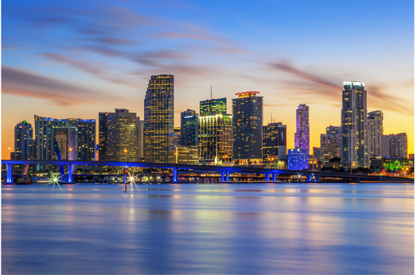 miami-the-magic-city-3