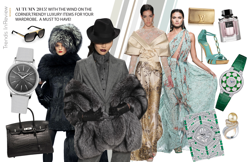 fashion-trends-inreview-fall-2015-2