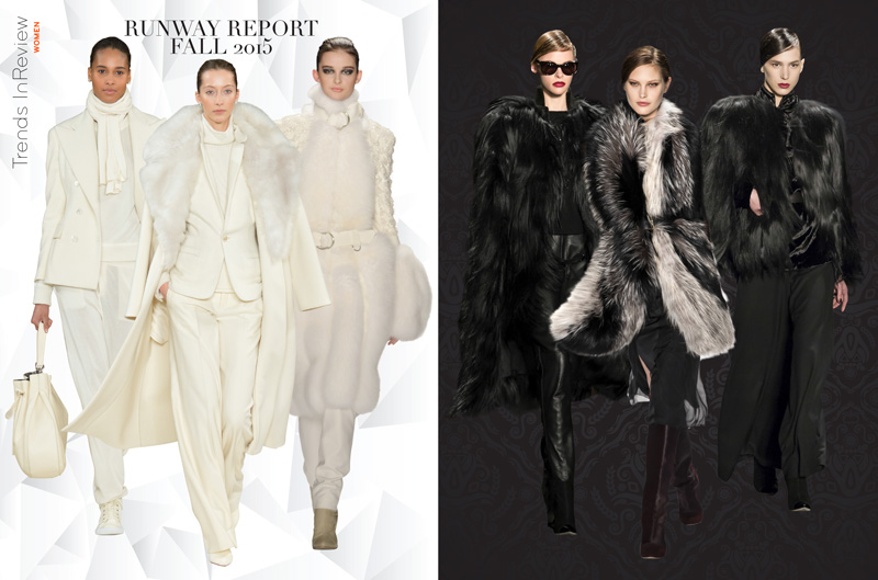 fashion-trends-inreview-fall-2015