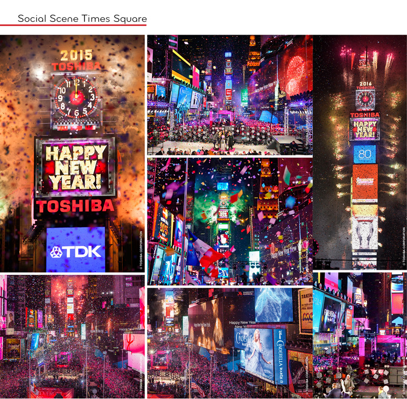 New-York-Times-Square-2016-New-Years-Eve-Celebration