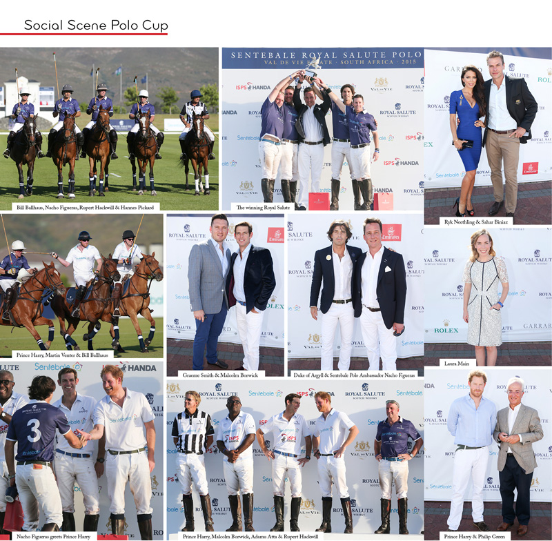 Prince-Harry-polo-cup-1