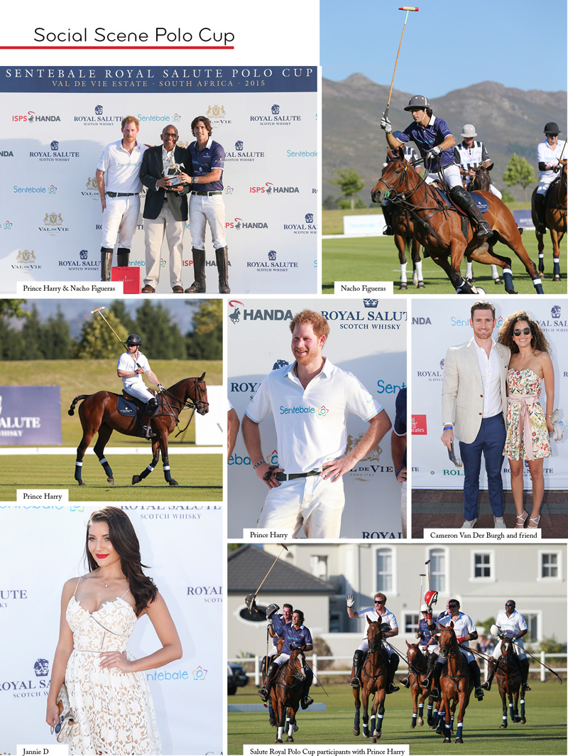 Prince-Harry-polo-cup-2