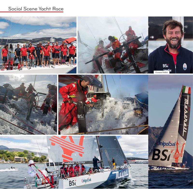 Rolex-Sydney-Hobart-Yacht-Race