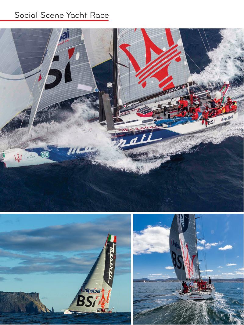 Rolex-Sydney-Hobart-Yacht-Race2