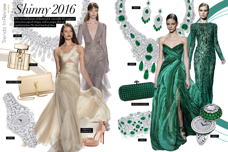 in-review-fashion-trends-winter-2016