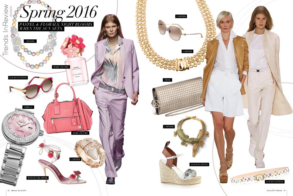 pg52_IR_Trends_spring2016_1.1