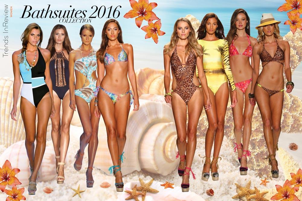 Bathsuites -Trends-summer-2016