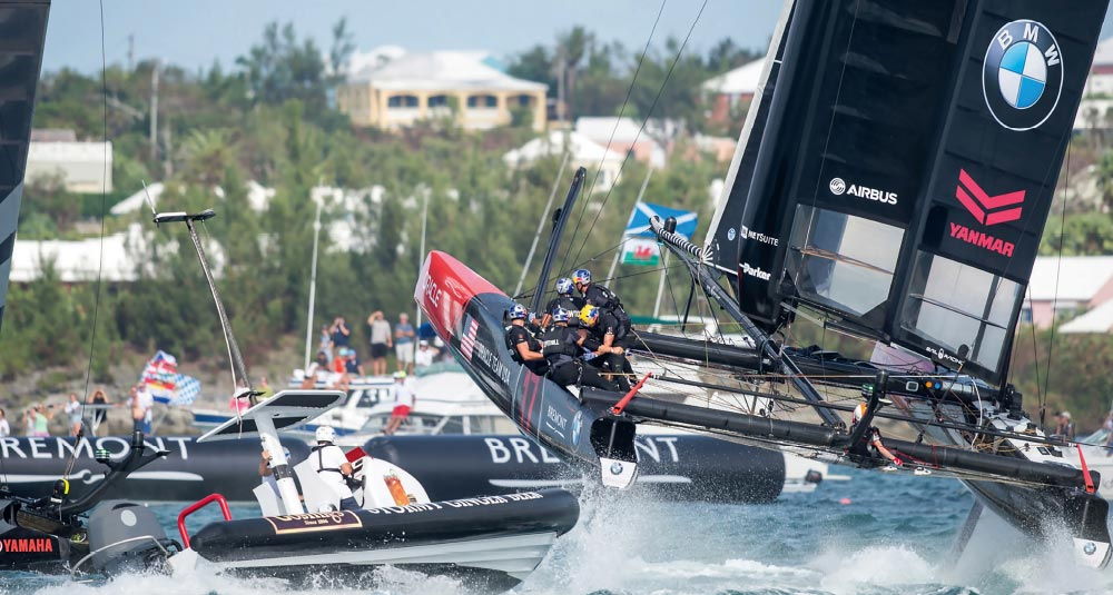 americas-cup-1