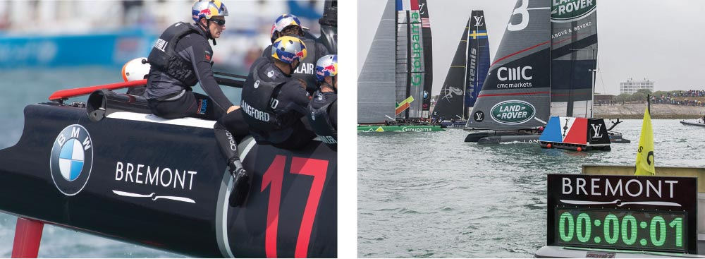 americas-cup-2
